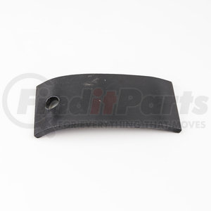 25-901 by POWER PRODUCTS - Hanger Wear Pad