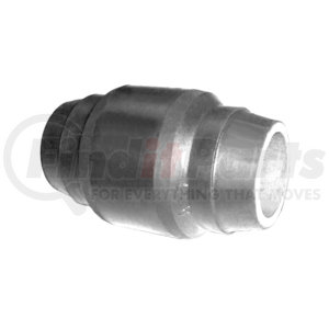 """25-708 by POWER PRODUCTS - Torque Arm Bushing-OD = 1-29/32"""", ID = 1"""", L = 3"""""""