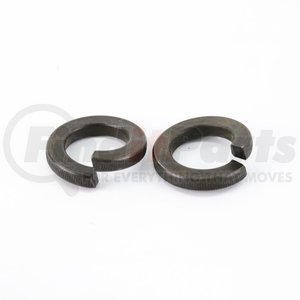 """90-12106 by POWER PRODUCTS - Lock Washer; OD = 1-21/32"""", ID = 1"""", H = 7/64"""""""