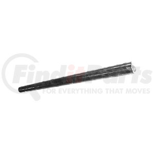 """20-871 by POWER PRODUCTS - Cross Tube — 44.88"""""""