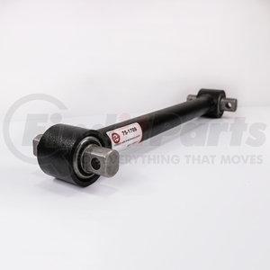 75-1709 by POWER PRODUCTS - Torque Arm - Rigid w/ Bushings, Non-Bushable