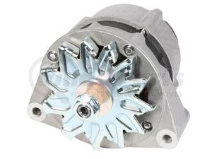 14034N by WAI-REPLACEMENT - REPLACES WAI, ALTERNATOR, 14-VOLT, 95-AMP, CW, IR/EF