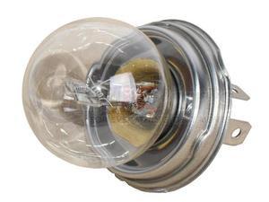 14147690 by FIAT ALLIS - FIAT-ALLIS ORIGINAL OEM, LAMP