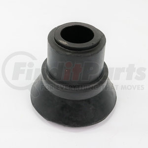 55-11012 by POWER PRODUCTS - Equalizer Bushing Assembly