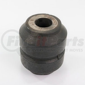"""25-706 by POWER PRODUCTS - Equalizer Bushing, Single Hole; OD = 3 1/2"""", ID = 1-1/8"""", L = 3-7/8"""""""