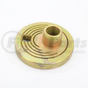 22-907 by POWER PRODUCTS - Alignment Washer (Outer), Pivot Connection