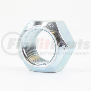 """90-12743 by POWER PRODUCTS - Lock Nut; 1"""" – 14TPI"""