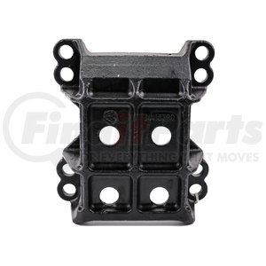 """60-1512 by POWER PRODUCTS - Spring End Cap; H = 3-7/8"""""""