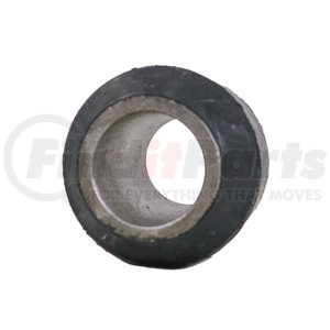 60-1542 by POWER PRODUCTS - Torque Arm Bushing