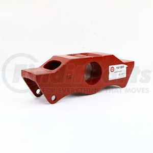 """15-1205 by POWER PRODUCTS - Equalizer, Cast; L = 16-3/8"""", use with 15-1202/1202PU Bushing Assembly"""