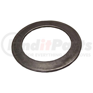 25-845 by POWER PRODUCTS - Trunnion Washer & Trunnion Hanger Flat Edge