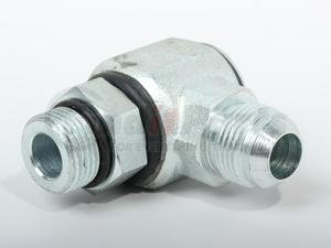 2220850 by JLG-REPLACEMENT - REPLACES JLG, FITTING