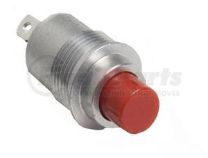 3020128 by SNORKEL-REPLACEMENT - REPLACES SNORKEL, SWITCH, PUSHBUTTON