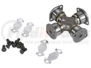2CP115X by MERITOR - MERITOR ORIGINAL OEM, CNTR PARTS KIT