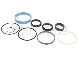 33487GT by GENIE-REPLACEMENT - REPLACES GENIE, SEAL KIT, CYLINDER, HYDRAULIC, SLAVE/LIFT