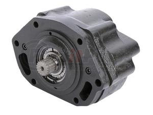 4222117 by DANA HOLDING CORPORATION-REPLACEMENT - REPLACES DANA, PUMP, GEAR, OIL, CHARGE, TRANSMISSION, ASSEMBLY