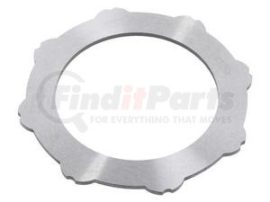 4475.319.012 by ZF-REPLACEMENT - REPLACES ZF, OUTER CLUTCH DISK