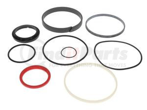 45898GT by GENIE-REPLACEMENT - REPLACES GENIE, SEAL KIT, CYLINDER, HYDRAULIC, BOOM REACH