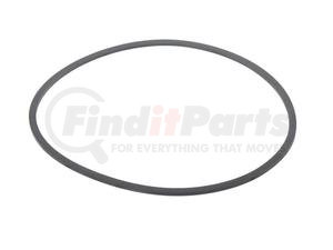 4805A by BORG WARNER-REPLACEMENT - REPLACES BORG WARNER, SEALING RING, 194.51MM ID X 232.84MM OD X 3.17MM