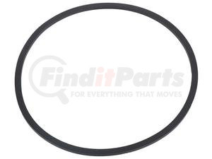 525200001 by BORG WARNER-REPLACEMENT - REPLACES BORG WARNER, GASKET, FRONT PUMP