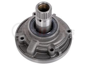525205591 by BORG WARNER-REPLACEMENT - REPLACES BORG WARNER, PUMP, OIL, CHARGE, TRANSMISSION ASSEMBLY