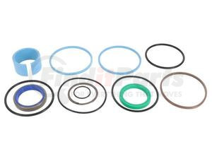 52745GT by GENIE - GENIE ORIGINAL OEM, SEAL KIT, CYLINDER, HYDRAULIC, LIFT / SLAVE