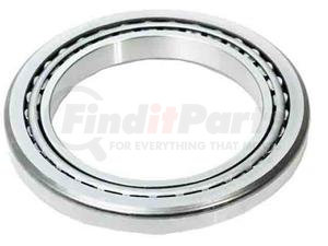 59146613 by INGERSOLL RAND-REPLACEMENT - REPLACES INGERSOLL RAND (IR), BEARING, HUB REDUCTION, AXLE, FRONT & REAR