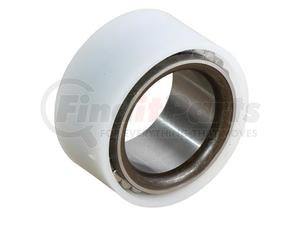 59146670 by INGERSOLL RAND-REPLACEMENT - REPLACES INGERSOLL RAND (IR), BEARING,GEAR,PLANETARY,AXLE,FRONT & REAR