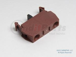 66805-010 by UPRIGHT-REPLACEMENT - REPLACES UPRIGHT, CONTACT BLOCK NO, AFTERMARKET
