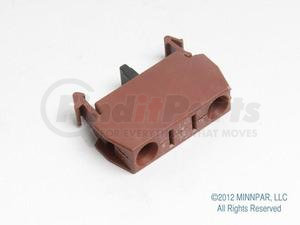 66805-011 by UPRIGHT-REPLACEMENT - REPLACES UPRIGHT, CONTACT BLOCK NC, AFTERMARKET