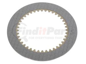 7026758 by LULL-REPLACEMENT - REPLACES LULL, DISC, FRICTION 40 INTERNAL TEETH