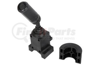7-125-05GT by GENIE-REPLACEMENT - REPLACES GENIE, SHIFTER, TRANSMISSION, ASSEMBLY, F-N-R / 1-2-3