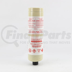 8200327 by PHILLIPS & TEMRO - REPLACEMENT STARTING FLUID CYL
