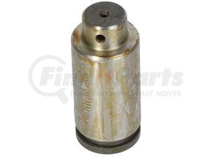 8033563 by JLG-REPLACEMENT - REPLACES JLG, SHAFT, PLANETARY, AFTERMARKET