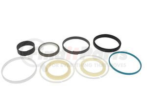 84209920 by NEW HOLLAND-REPLACEMENT - REPLACES NEW HOLLAND, SEAL KIT, CYLINDER, HYDRAULIC, STABILIZER