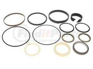 87428631 by NEW HOLLAND-REPLACEMENT - REPLACES NEW HOLLAND, SEAL KIT, CYLINDER, HYDRAULIC, SWING