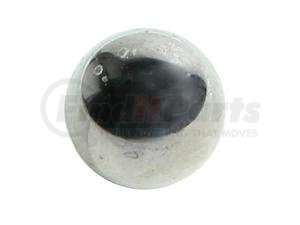 94822 by GEHL - GEHL ORIGINAL OEM, BALL, DETENT, GROUP, VALVE, CONTROL, TRANSMISSION