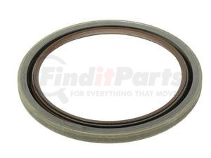 9904101231 by GROVE MANLIFT - GROVE MANLIFT ORIGINAL OEM, SEAL, OIL, 101.6MM ID X 127.2MM OD X 7.92MM THK