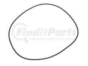 CA0028561 by CARRARO AXLE-REPLACEMENT - REPLACES CARRARO, O-RING (2.5MM THICK X 183MM ID), HOUSING, PUMP