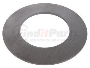 CA135964 by CARRARO AXLE-REPLACEMENT - REPLACES CARRARO, WASHER, BELLEVILLE