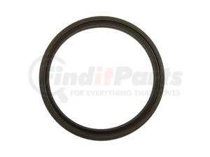 D2NN7A548A by NEW HOLLAND-REPLACEMENT - REPLACES NEW HOLLAND, SEAL, 50.32MM ID X 62.56MM OD X 3.97MM THICK