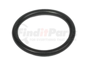 FRA-0200028129 by DEUTZ ENGINES-REPLACEMENT - REPLACES DEUTZ ENGINES, O RING