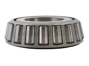 G24668 by GETMAN-REPLACEMENT - REPLACES GETMAN, CONE BEARING