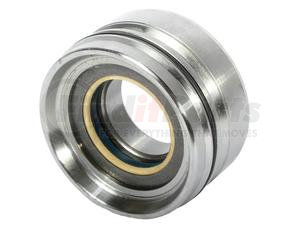 L500488 by MANITOU REACH-REPLACEMENT - REPLACES MANITOU REACH, BUSHING, HUB REDUCTION, AXLE, FRONT & REAR