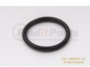 M6192364 by LIMA-REPLACEMENT - REPLACES LIMA, O-RING, CASING, TRANSMISSION