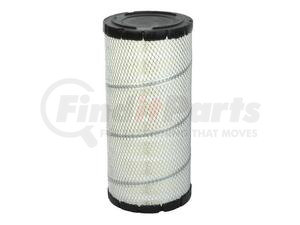 "P828889 by FILTERS-REPLACEMENT - REPLACES FILTER, FILTER, AIR, PRIMARY 13.66"" LONG"