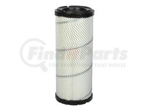 P827653 by FILTERS-REPLACEMENT - REPLACES FILTER, FILTER, AIR, PRIMARY