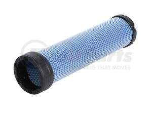 P829332 by FILTERS-REPLACEMENT - REPLACES FILTER, AIR FILTER, SAFETY RADIAL SEAL