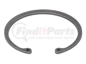 SA500385 by SELLICK - SANDERSON/SELLICK ORIGINAL OEM, SNAP RING, HOUSING & HUB REDUCTION,AXLE,FRONT&REAR