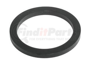 S89612 by DROTT - DROTT ORIGINAL OEM, GASKET, SUCTION SCREEN, TRANSMISSION